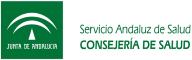 logo_servicioandaluz