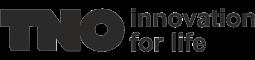 logo_tno